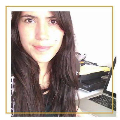 Banners-Marta-Garcia-08