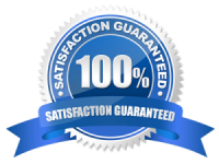 chicago green cleaners satisfaction